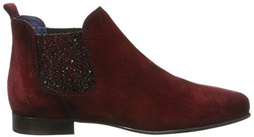 Pinto Di Blu Femme Alice Boots Chelsea 4r40wq