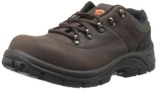 Avenger Safety Footwear Men's 7230 Work Boot