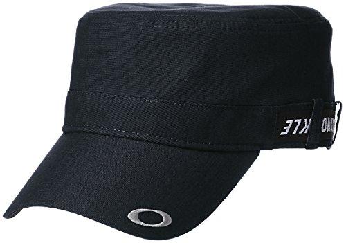 重さ見物人ペルメル[オークリー]BG WORK CAP 4.0