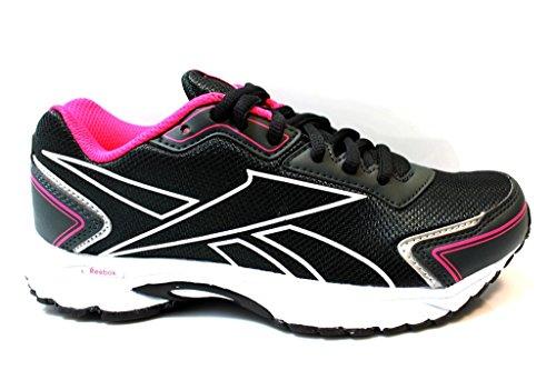 Reebok TRIPLEHALL 30 M48084 Sneakers Scarpe Ginnastica Donna da Running