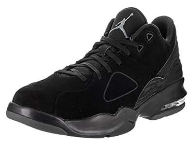 Amazon.com | Nike Jordan Men's Jordan Air Franchise Basketball Shoe