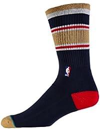 M556D5PELI Men's Pelicans Arena Core Sock
