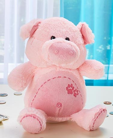 cute-cuddly-coin-banks-with-soundpig