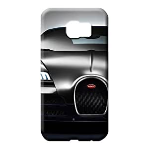 samsung galaxy s6 edge cover Bumper phone Hard Cases With Fashion Design mobile phone carrying skins Aston martin Luxury car logo super
