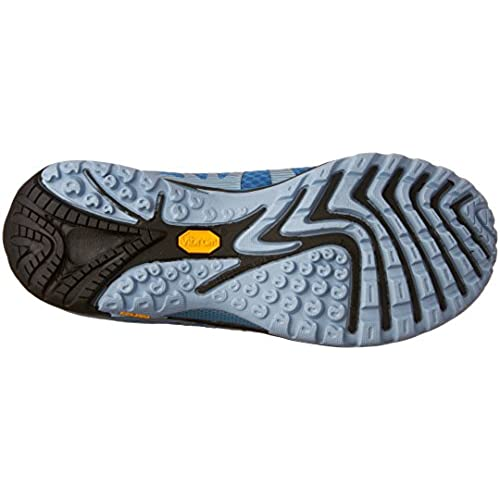 Merrell Women's Siren Edge Waterproof hiking Shoe outlet