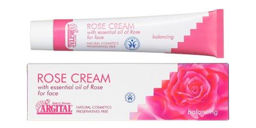 argital-balancing-rose-cream-17oz