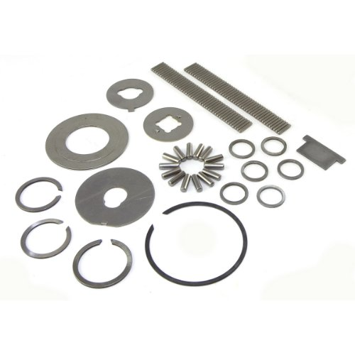 Omix-Ada 18805.01 Transmission Small Parts (Small Parts Kit)