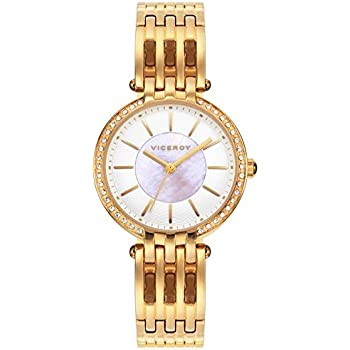 WATCH VICEROY 471042-27 WOMAN