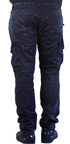 Jordan craig mens jeans