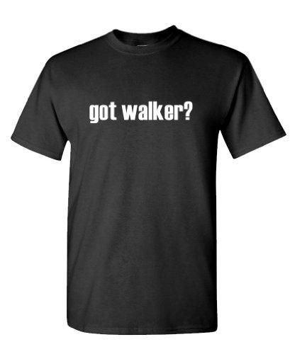 got-walker-mens-cotton-t-shirt-2xl-black