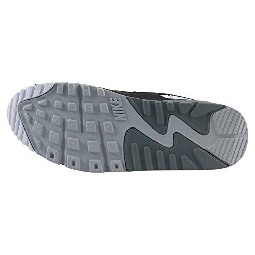 noir Air Essential Noir 90 Nike Max KIdABpq