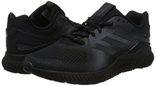 Core Aerobounce Course Black Homme Four Chaussures Grey Adidas St 0 core M Noir Pour De PdS1Hqx