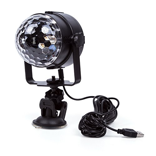 mini-stage-led-lighting-voice-activated-crystal-rotating-magic-ball-usb-car-charger-for-outdoor-indd