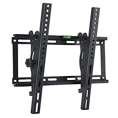 "fam famgizmo TV Wall Mount Bracket for 10-80"" Up to 95Kg"