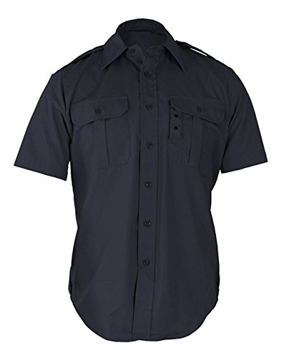 propper-short-sleeve-tactical-shirt-3xl-dark