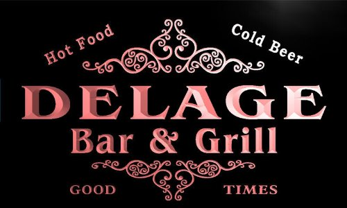 u10708-r-delage-family-name-gift-bar-grill-home-beer-neon-light-sign