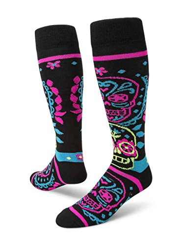 red lion women Purchase red lion women's camo socks online free shipping, bulk discounts and no minimums for red lion socks.