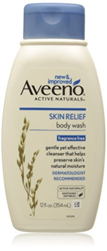 aveeno bb cream - 9