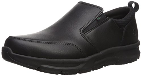 food service shoes - 3