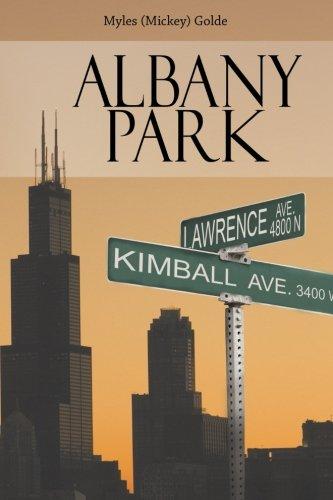 Albany Park
