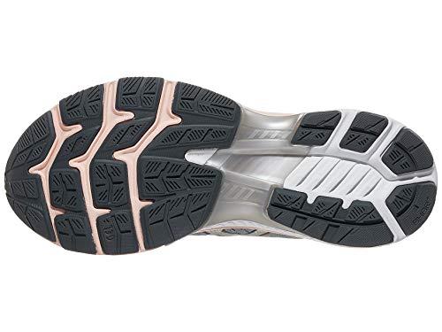 ASICS Women's Gel-Kayano 27 Running Shoes 5