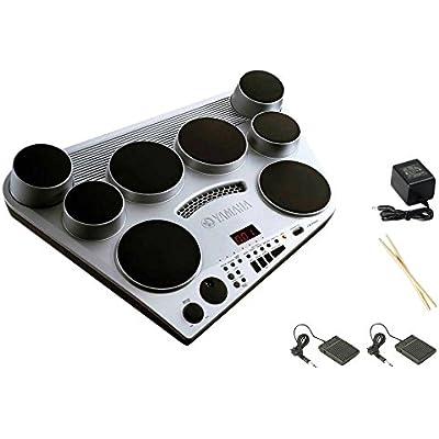 yamaha-dd65-electronic-drum-pad-premium