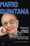 Poemas para ler na escola - Mário Quintana