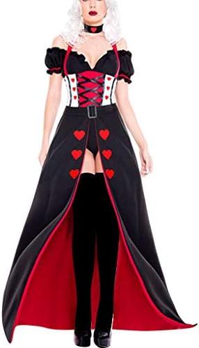 Kanpola 3 Piezas Vendaje Magia Bruja Fiesta Mujer Disfraz ...