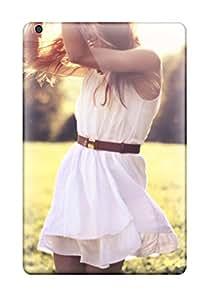 Viktoria Metzner's Shop Hot W5 First Grade Tpu Phone Case For Ipad Mini 2 Case Cover 5219503J10638265