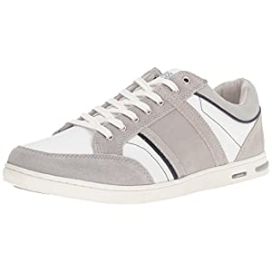 Kenneth Cole Unlisted Men's Time Flew Fashion Sneaker