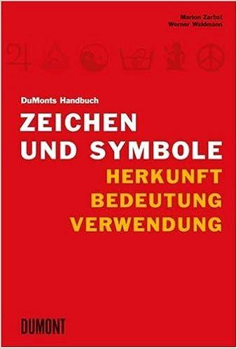 Beste Elektrische Verdrahtungssymbole Und Bedeutungen Zeitgenössisch ...