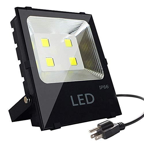 200 Watt Led Bowfishing Light in US - 6
