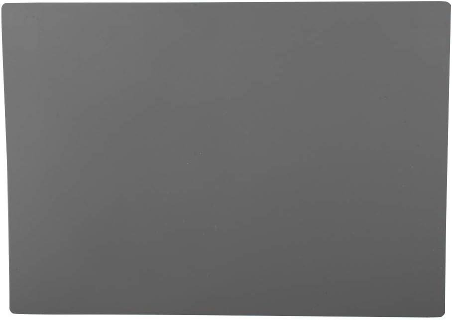Dunkelblau rostfeste magnetische Silikon-elektronische Reparatur-Matte f/ür Elektronik Oumij Hitzebest/ändige Silikon-Reparatur-Matte 350MMX250MM W/ärmed/ämmungs-Auflage Anti-Hochtemperatur- Computer