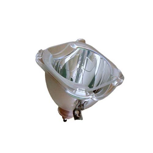 Z&T DLP Projector Lamp Bulb FIT For MITSUBISHI WD-82837 WD-60638 Rear Projection HDTV TV
