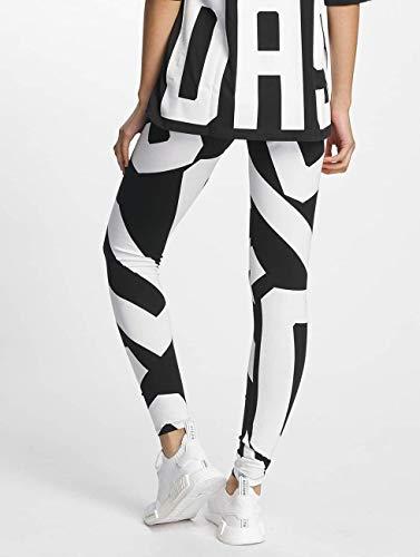 Shorts amp; Femme Adidas Leggings Pantalons Legging q17xxwvB