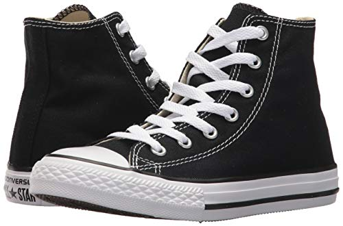a070577c291d8 ... Converse Baby Shoes or high Sneakers 3J231C YTHS C T Allstar HI Size 35  ...