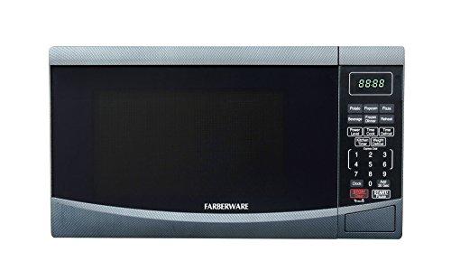 microwave 900 watt - 9