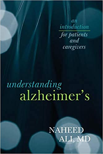 Alzheimer's and dementia care: Tips for daily tasks