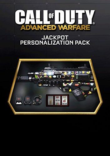 digital code advanced warfare - 9
