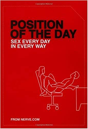 Day day every every in naughty position sex way