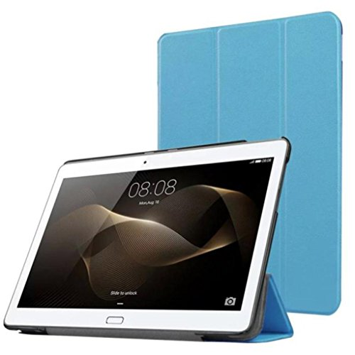 elevintmluxury-slim-magnetic-leather-smart-cover-sleep-case-for-huawei-m2-pad-10-inch
