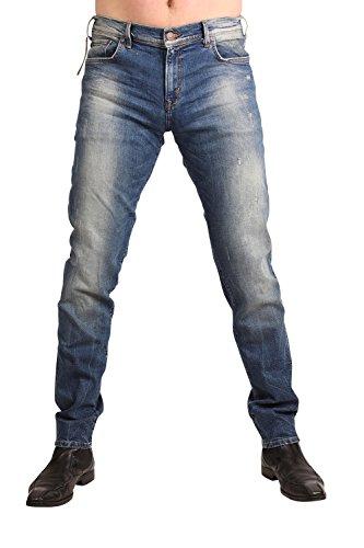 LTB Stretch-Jeans DIEGO 50260-51121 Timor Wash: Weite: W29 | Länge: L34