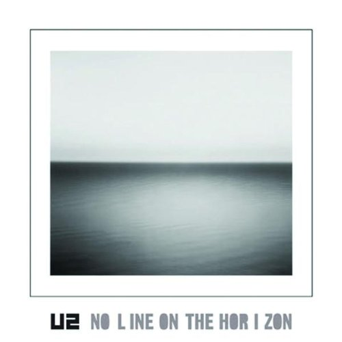 no-line-on-the-horizon-digi-pack-limited-edition-cd-poster-film-download