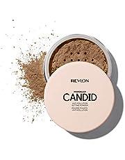 REVLON PhotoReady Candid Setting Powder