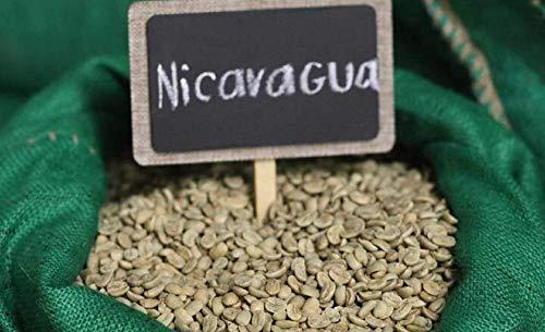 NICARAGUA MARAGOGYPE SCREEN 19 by TMCS (Image #3)