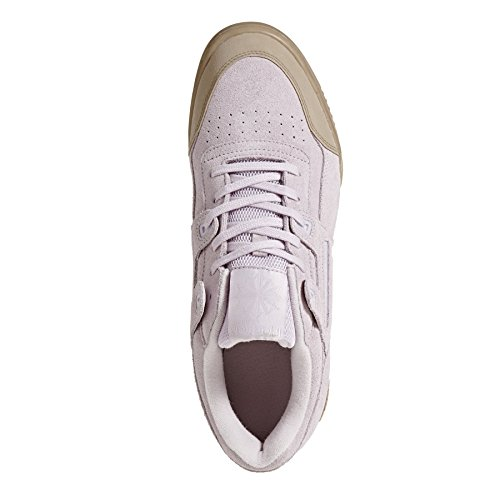 2015 new cheap price Reebok Workout Plus SKK Shoes Quartz-gum cheap sale order official site cheap online cheap sale brand new unisex skZCXmEQiQ