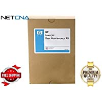 HP CB388A maintenance kit For LJ P4015 Printer Series - By NETCNA