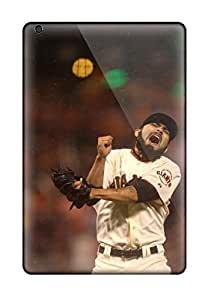 Hot 6518870K740021087 san francisco giants MLB Sports & Colleges best iPad Mini 3 cases