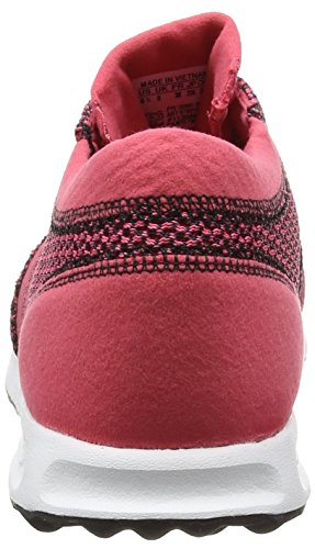 adidas Los Angeles - Zapatillas de deporte Mujer Fresa