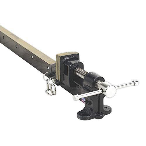 - Sealey Sash Clamp 900mm